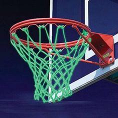 Basketball Rim, Outdoor Basketball Court, Basketball Tricks, Basketball Skills, Basketball Jersey, Backyard Basketball, Basketball Backboard, Street Basketball, Basketball Crafts