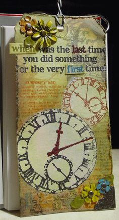 Ruby Craft: Another Month Another Tag http://rubycraft.blogspot.com/2013/08/another-month-another-tag.html