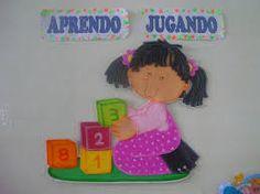 Resultado de imagen para imagenes de las vocales para niños de preescolar