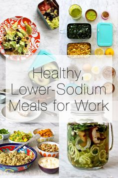 low sodium recipes create amazing low sodium recipes that are satisfying and rich in flavor quick easy recipes