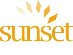 Sunset Learning Institute | Cloud Technology Certifications