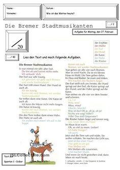 24 best Musik im DaF images on Pinterest | German language, German ...