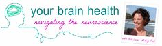 Your Brain Health.top neuroscience blogs