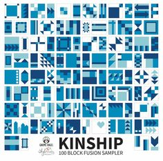 Kinship | Paper Pieces Mug Rug Tutorial, Plus Quilt, Web Design, Create Your Own Mug, Quilt Patterns Free, Canvas Patterns, Free Pattern, Sampler Quilts, Foundation Paper Piecing