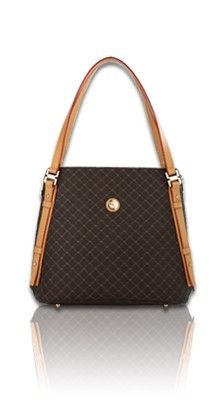 Rioni Handbags Totes Imoshion Mini Bags Kenny Ma Designs Jimmy Crystal And Others At Great Savings
