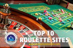 8 Best Online Roulette Images Roulette Online Roulette Online