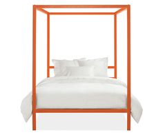 Room & Board - Architecture Queen Bed ($1199)