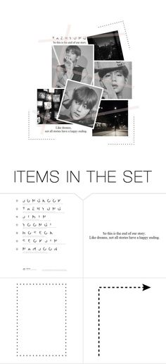 """""""Kim Taehyung 