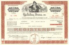 Twenty Dollar Bill, Embassy Suites, Lake Resort, Family Road Trips, Great Hotel, Vintage Ephemera, House In The Woods, Best Hotels, Country Music