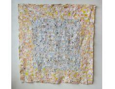 textiles    Barbara Wisnoski  (.com)