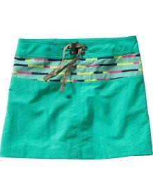 Patagonia- Boardie Skirt - Girls'