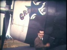Greeks in foreign cockpits: Pilots of Greek descent flying with the USAAF and the RAF