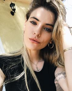 """27.9k Likes, 315 Comments - Juliet Simms Biersack (@thejulietsimms) on Instagram: """"Today has been amazing! So excited for the future and looking forward to sharing it all with you…"""""""