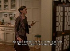 19 Signs You're Just Like Rory Gilmore
