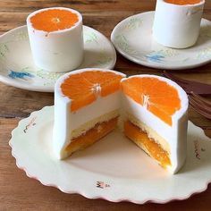 - Backen: Kuchen / all about cake - Dessert Just Desserts, Delicious Desserts, Yummy Food, Fancy Desserts, Petit Cake, Cake Recipes, Dessert Recipes, Lasagna Recipes, Think Food