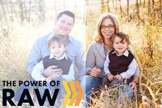 Learn why RAW is the format you should be setting your camera to for the best quality and most flexible processing. This blog post will go over 10 important reasons why you should be shoot raw.
