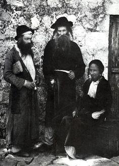 european jews 1900 - Google Search