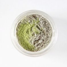 Dead Sea Clay - Matcha ・ Clary Sage ・ Orange Dead Sea Clay with Organic Essential Oil Blends and #Uji Matcha ⠀⠀⠀⠀⠀⠀⠀⠀⠀⠀❥⠀Get 20% OFF of all orders Enter code : HFBLK20 at check out On - HanafloraBeauty.com Hanaflora.etsy.com  #Hanaflora #HanafloraBeauty #DeadSea #DeadSeaClay #ClayMask #FacialMask #FaceMask #Matcha #ClarySage #MatchaMask #Beauty #men #sale #Vegan #Organic #泥パック #Etsy #shopsmall  #etsywholesale #Blackfriday #Japanese #抹茶 #宇治抹茶  #luxu...