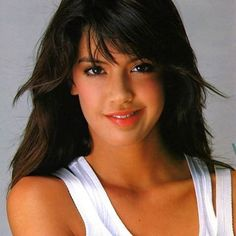 Without a doubt, one of the Most Gorgeous creatures who ever lived Hottest Female Celebrities, Beautiful Celebrities, Beautiful Actresses, Beautiful Eyes, Most Beautiful Women, Beautiful People, Phoebe Cates Fast Times, Hollywood, Portraits