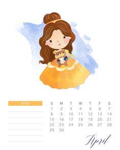 Princess-2018-4-April.jpg (2400×3000)
