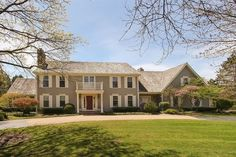 1132 Carberry Circle, Inverness, IL. Follow Realtor.com on Pinterest: http://pinterest.com/realtordotcom