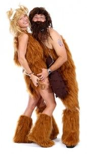 Want a funny costume for Halloween? View some of the best funny Halloween costume ideas for 2012 and buy costumes online.