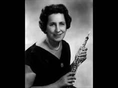 Evelyn Rothwell - one of the most famous oboists, whom I have met :) Classical Music, Musical Instruments, Musicals, Dance, Amazing, Music Instruments, Dancing, Classic Books, Instruments
