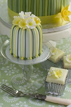 primrose candy stripe with others web