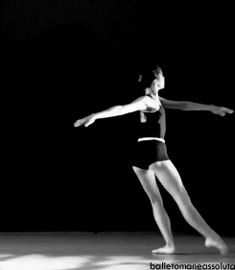 7aa026d8 9 Best Cloud & Victory x Miko Fogarty images | Ballet top, Clouds ...