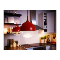 119 fantastiche immagini su Ikea chic and cheap | Bath room ...