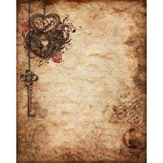 Vintage Backgrounds ❤ liked on Polyvore featuring backgrounds