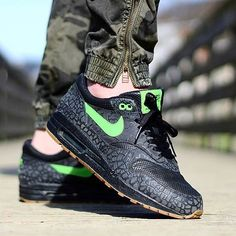 45 Best Sneakers Shoes images  daa61bf26
