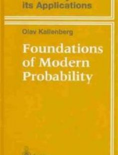Download pdf of applied thermodynamics for engineering technologists foundations of modern probability free ebook online fandeluxe Gallery