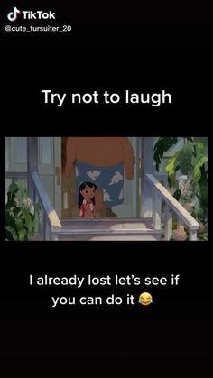 Super Funny Videos, Funny Short Videos, Funny Video Memes, Crazy Funny Memes, Really Funny Memes, Stupid Memes, Funny Relatable Memes, Haha Funny, Funny Stuff