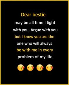 azrin or iram.and my long distance jaani alshifa 😘😍❤❤❤ Magic Quotes, Real Friendship Quotes, Real Life Quotes, Relationship Quotes, Best Friend Love Quotes, Besties Quotes, Memories Quotes, Strong Quotes, Romantic Quotes