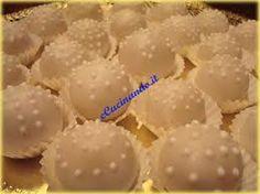 gueffus dolci sardi - Cerca con Google