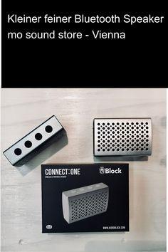 Der mobile Power-Lautsprecher Bluetooth Auch kabelgebundenem Aux-In und bis zu 5 Stunden Spielzeit!  Leichtgewicht MIT NUR 148 G  #Mobil #Bluetooth #Speaker #Silver #Lautsprecher #mosoundvienna #mosoundstore #vienna Bluetooth, Connection, Speakers, Cable
