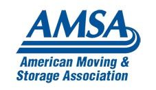 Check out these great tips from the AMSA and BBB!
