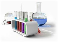 Five Elements that a Good Chemical Manufacturing Company must possess