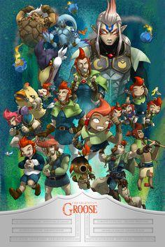 66 Best Video Games images  f2f3eb9d264e