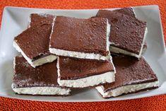 Fette di cacao al latte, la ricetta dei Kinder fetta al latte fatti in casa