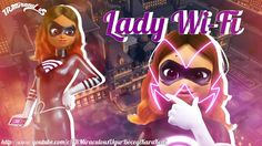 Miraculous Ladybug Villains, Special Pictures, Princess Zelda, Disney Princess, Lady Bug, Rage, Wifi, Disney Characters, Fictional Characters