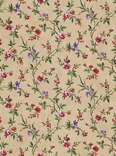 Fundo Floral 637