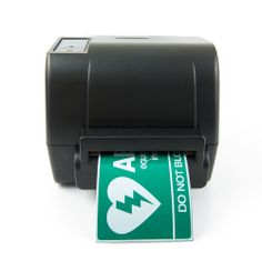 With a Lifetime-warranty and free support, LabelTac Industrial printers can turn creating custom signs and labels into an easy and quick task for any industry or business. Label Makers, Markers, Printer, Safety, Industrial, Creative, Security Guard, Sharpies, Printers