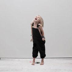 #girls #kids #fashion #cool #stylish #cute