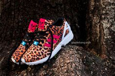 Adidas ZX Flux - Google Search
