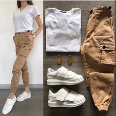 The simple way to style up your outfit.The simple way to style up your outfit. If u like it share ur comment . Chic Outfits, Spring Outfits, Trendy Outfits, Fashion Outfits, Hijab Fashion, Teenager Fashion Trends, Teen Fashion, Mode Grunge, Vetement Fashion
