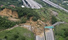AEG 2014 Landslides and Infrastructure Symposium – Call for ...