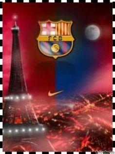 Barcelona Team, Barcelona Football, Angel, Fc Barcelona, Angels