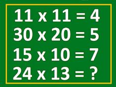 Can you solve the viral math problem?